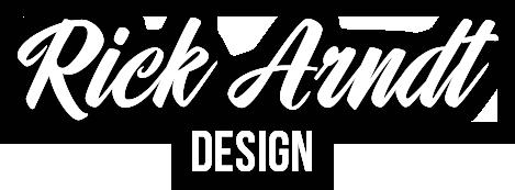 Rick Arndt Design