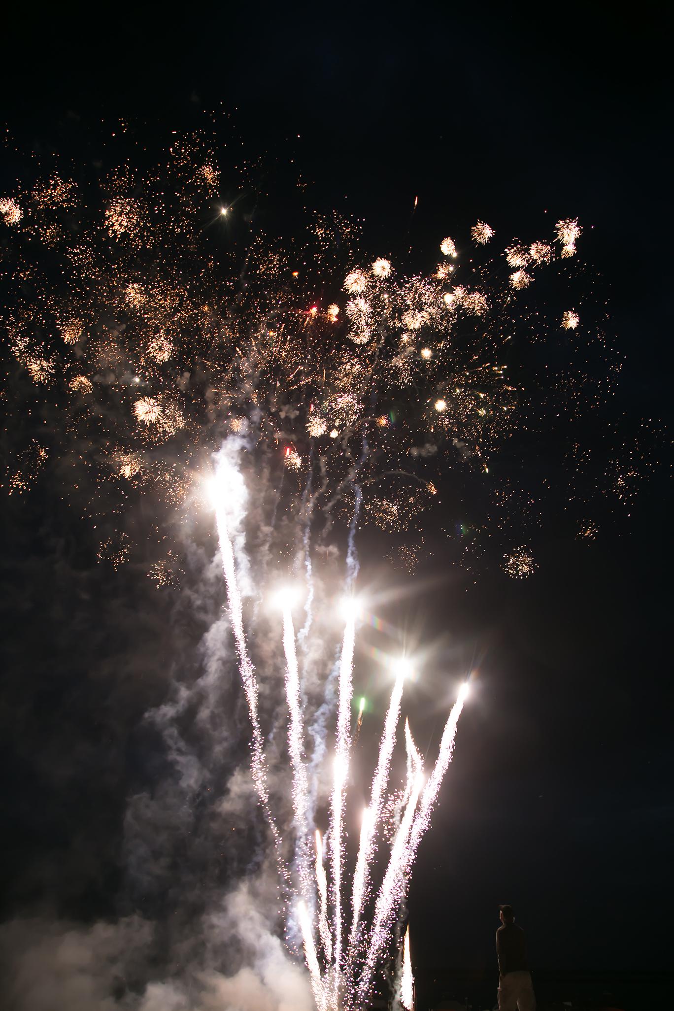 Fireworks (2 of 2)