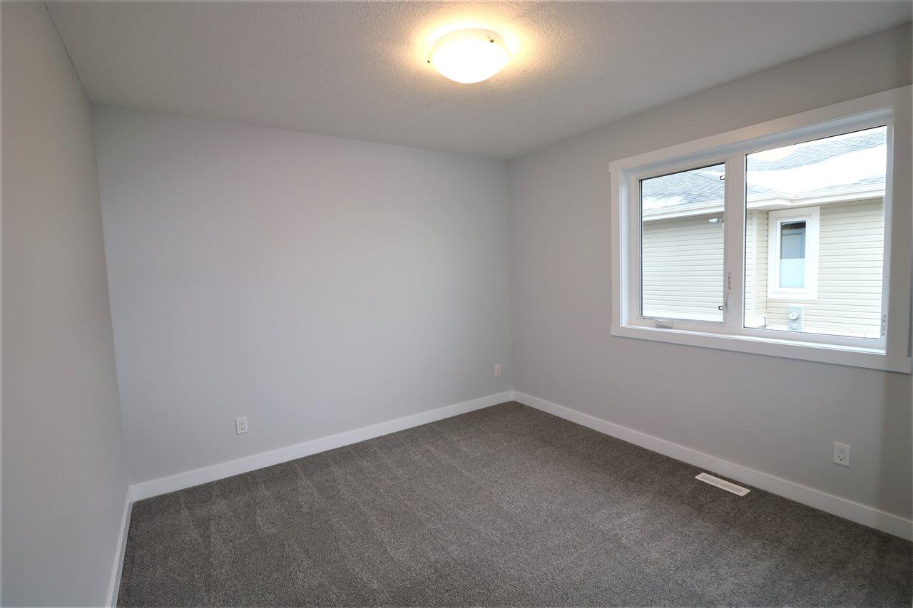 Main Floor | 1372 sq ft